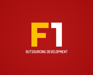 F1 - Outsourcing development