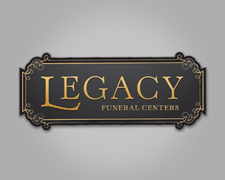Legacy Funeral Centers