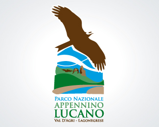 Parco Nazionale dell'Appennino Lucano - Val d'Agri