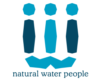 Natural Water People