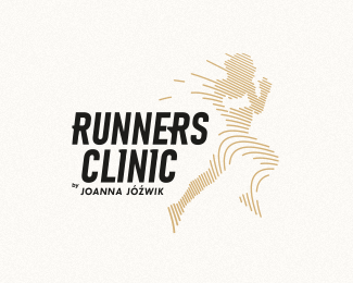 Runners Clinic