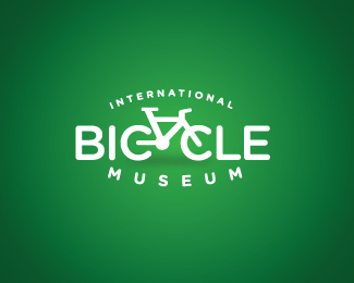 International Bicycle Museum