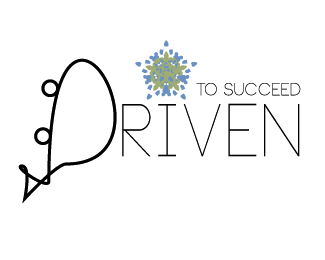 DrivenToSucceed