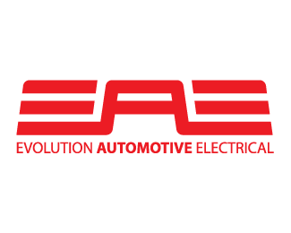 Evolution Auto Electrical