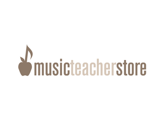 Music Teacher Store