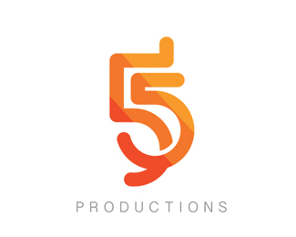 55 Productions