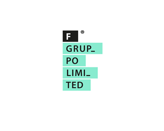 F-GRUPPO LIMITED