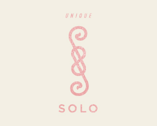 Solo  |  Unique