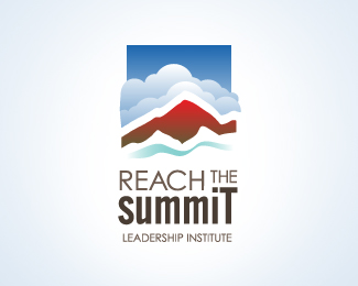 Reach The Summit Leadership Institute