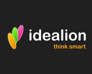 Idealion