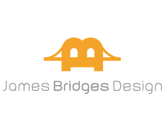James Bridges Design