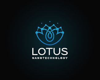 LOTUS NANOTECHNOLOGY