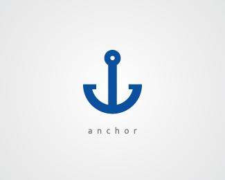 anchor logos related keywords anchor logos long tail