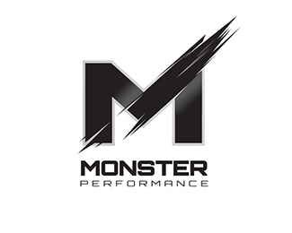 Monster Performance