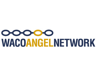 Waco Angel Network