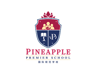 Pineapple Premier School