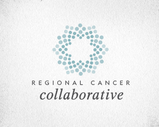HSHS Regional Cancer Collaborative Logo