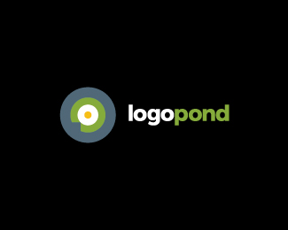 Logopond redesign