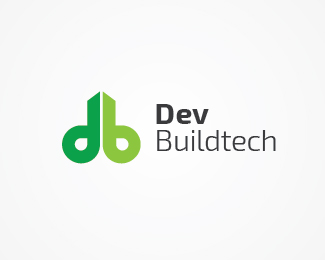 Dev Buildtech