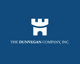 The Dunvegan Company