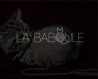 La Baboule by ©еdoudesign, 2010-2019