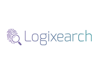 Logixearch