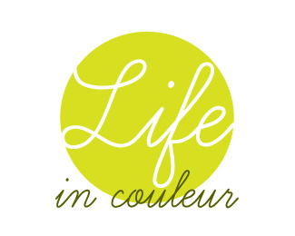 Life in couleur