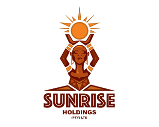 Sunrise Holdings