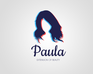 Paula Extensions od Beauty 2
