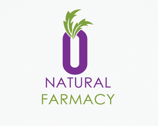 Natural Farmacy