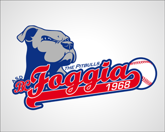 Baseball Club Foggia