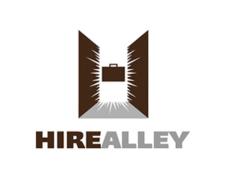 Hire Alley