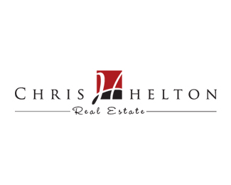 Chris Helton Real Estate