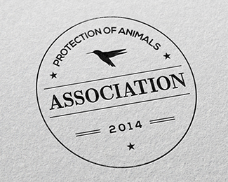 Protection of Animals Association