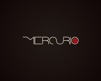 MERCURIO express