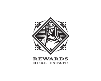 Rewards Real Estate