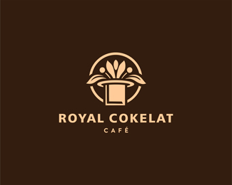 Royal Cokelat