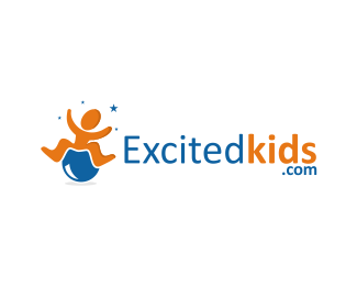 Excitedkids.com