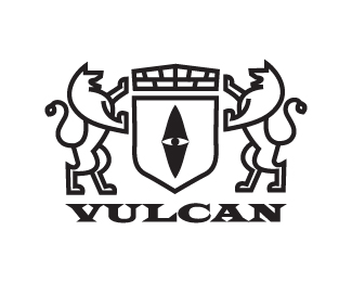 VULCAN SECURITY