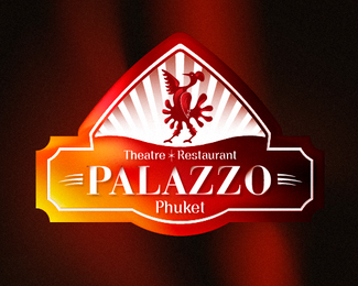 Palazzo Theatre and Restaurant