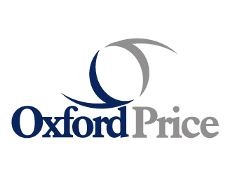 OxfordPrice