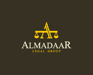 Almadaar Legal Group