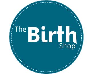 The Birth Shop