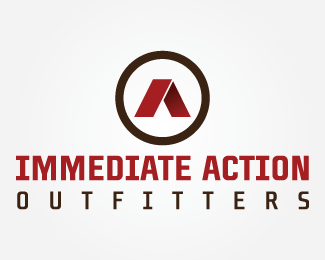 Immediate Action Outfitters