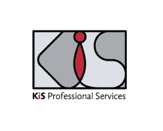 Kis Professional services