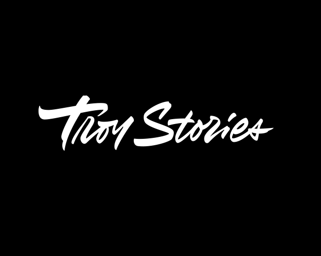 Troy Stories