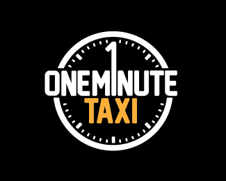 One Minute Taxi