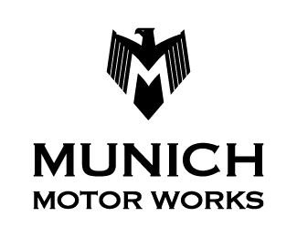 Munich Motor Works