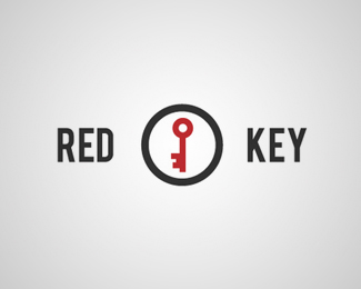 Red Key Real Estate