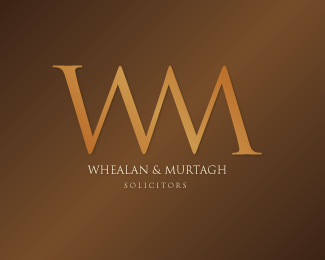 WM Solicitors